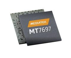 MT7697