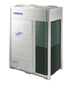 PHOTO-Samsung-DVM S