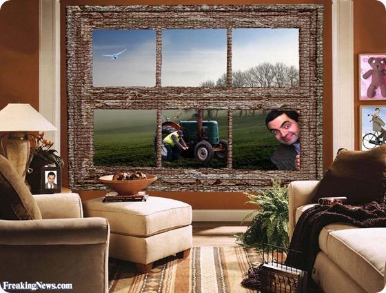 Mr-Bean-s-Home-Sweet-Home--78826