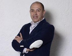 Gustavo Carriles