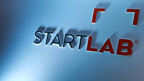 Startlab0
