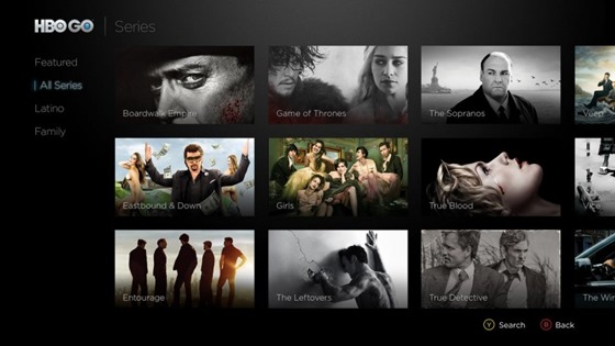 HBO-GO-en-Android-2
