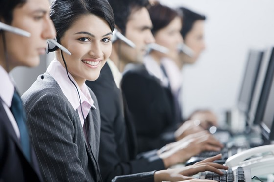 call-center-consulting