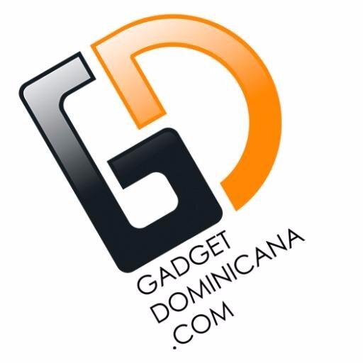 Gadget Dominicana