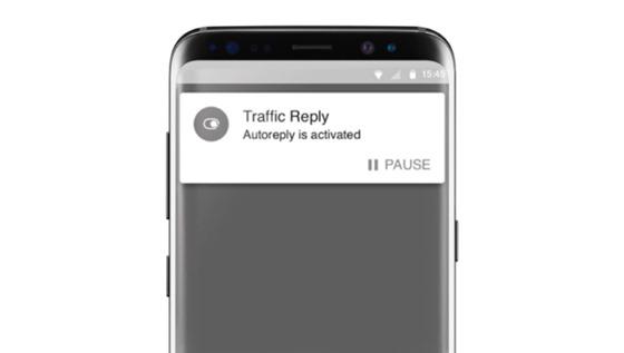 In-Traffic-Reply-App_main_2