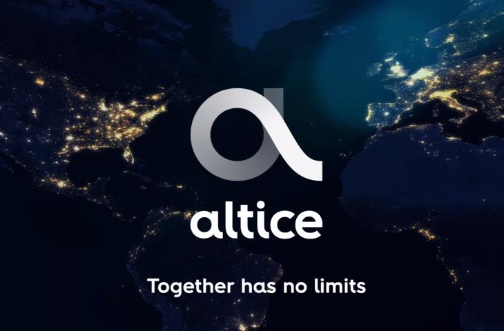Altice sorprende con su nueva identidad global. Las marcas Orange y Tricom dirían adiós próximamente.