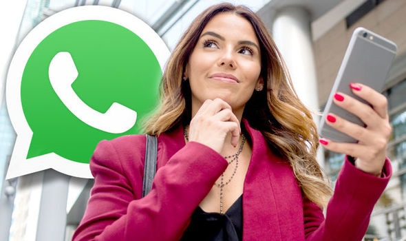 WhatsApp-Changes-740778
