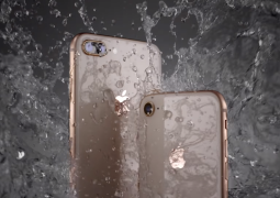 iPhone 8 y iPhone 8