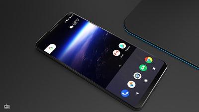 google-pixel-2-concept