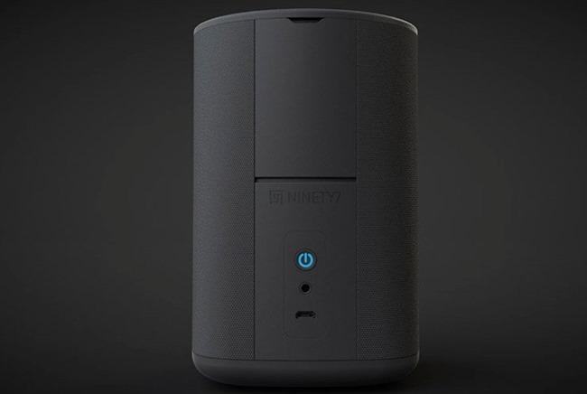 VAUX-Cordless-Home-Speaker2