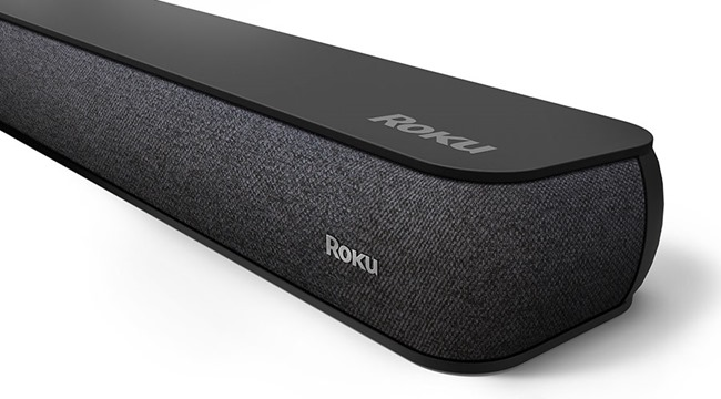 TCL-Roku-Smart-Soundbar_close_blog