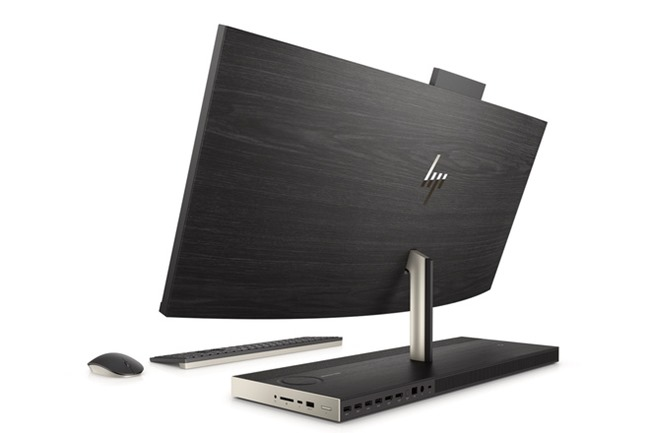 HP-ENVY-Curved-All-in-One2