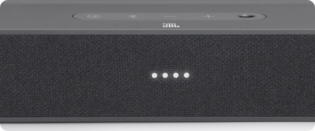 jbl-link-bar-up-close