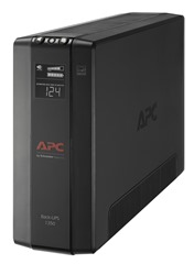 3-APC Back UPS Pro BX1350M