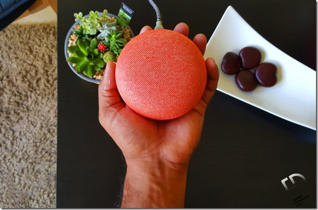 Google-Home-Mini-Review-Espanol-730x480