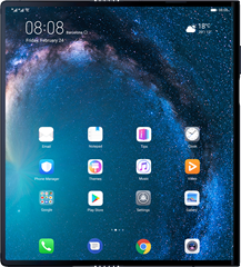 Huawei-Mate-X-Experience-Full-Screen-2