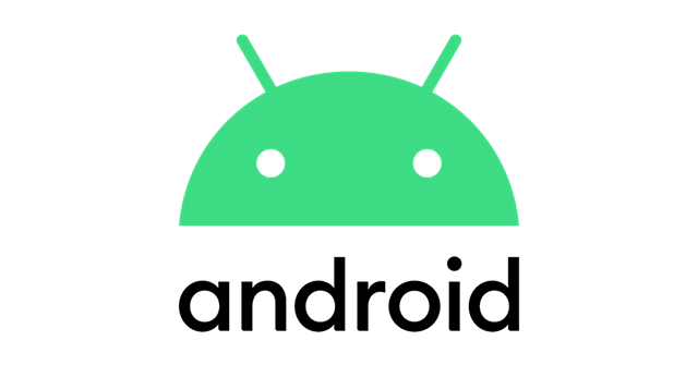 1566479220_Google-deserts-desserts-Android-10-is-the-official-name-for