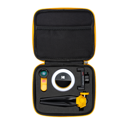 KODAK-Smartphone-photography-kit-product-2-800x800