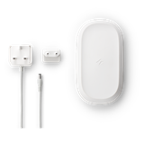 ixpand-wireless-front-plug-variant