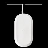 ixpand-wireless-front