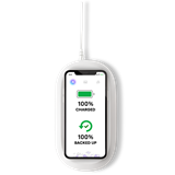 ixpand-wireless-iphone-front-sandisk
