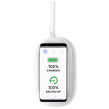 ixpand-wireless-samsung-front