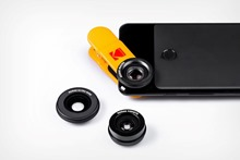 kodak_smartphone_photography_kit_3