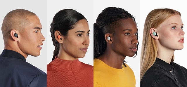 Pixel_Buds_in-ear_All_Colors_1.max-1000x1000