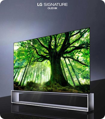 TV-SIGNATURE-OLED-Z9-01-Intro-Desktop