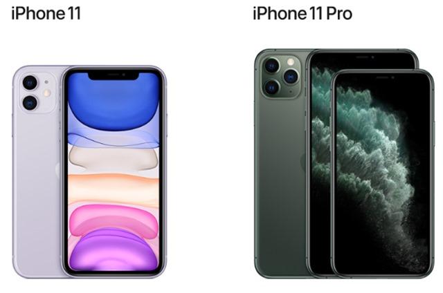 iphone-11-comparaciones