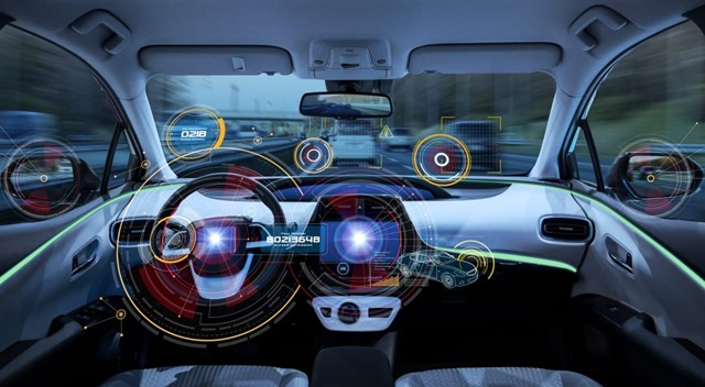 the-need-for-external-interfaces-in-driverless-vehicles-1200x658