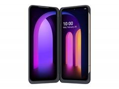LG-Dual-Screen_Black-02