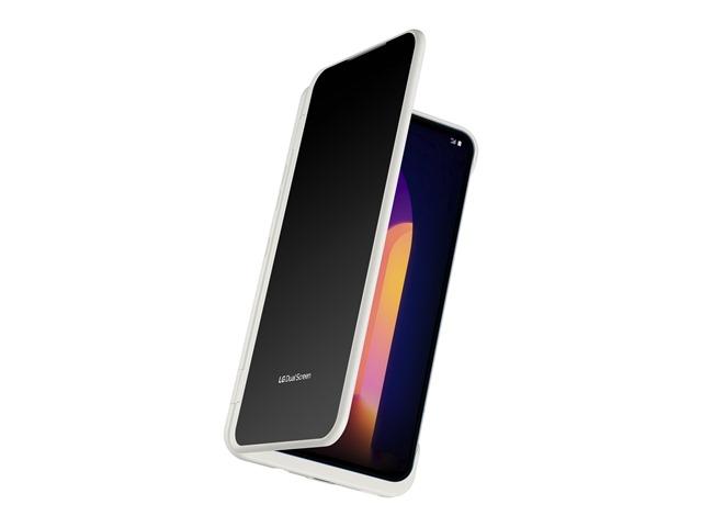 LG-Dual-Screen_White-01