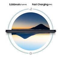 Samsung Galaxy M11-2