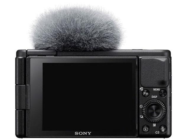 Sony-ZV1-camera-image2