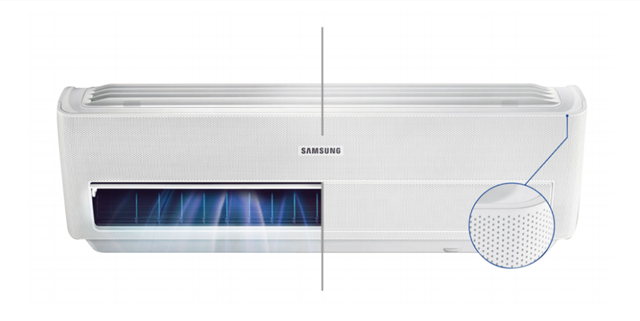 Wind-Free-Samsung-2-1