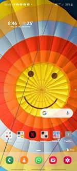 Screenshot_20200728-084608_Microsoft Launcher