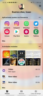 Screenshot_20200728-084617_Microsoft Launcher
