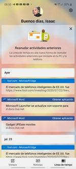 Screenshot_20200728-085026_Microsoft Launcher