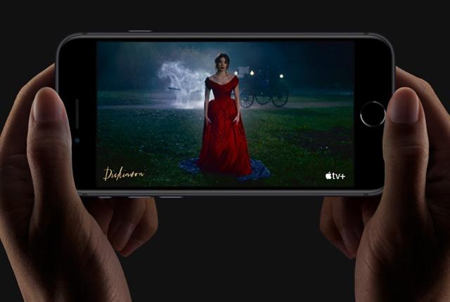 iphoneSE20202