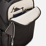 1297511041_SlimBP_3_Front_Pocket