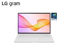 2021-LG-gram-17Z90P-White-scaled