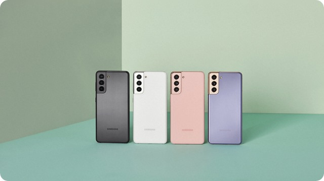 Galaxy-S21_violet_pink_gray_white