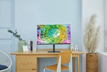Photo-Samsung-Launches-New-High-Resolution-2021-Monitor-Lineup-2