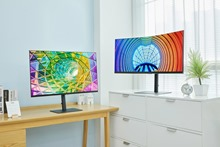 Photo-Samsung-Launches-New-High-Resolution-2021-Monitor-Lineup-3