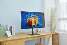 Photo-Samsung-Launches-New-High-Resolution-2021-Monitor-Lineup-5