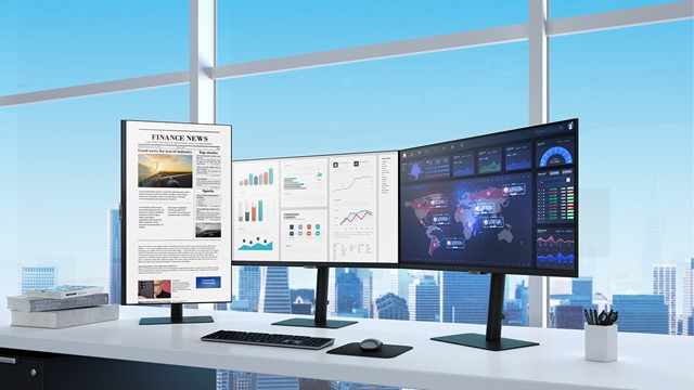 Photo-Samsung-Launches-New-High-Resolution-2021-Monitor-Lineup-6