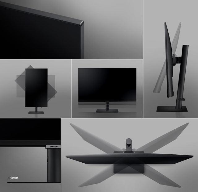 Photo-Samsung-Launches-New-High-Resolution-2021-Monitor-Lineup-7