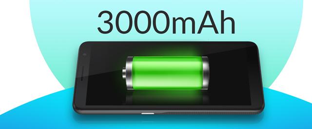 Alcatel-1B-battery