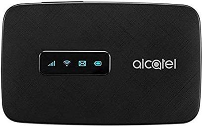 Alcatel MW41NF